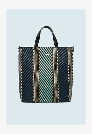 NAIARA  - Shopping bag - spa