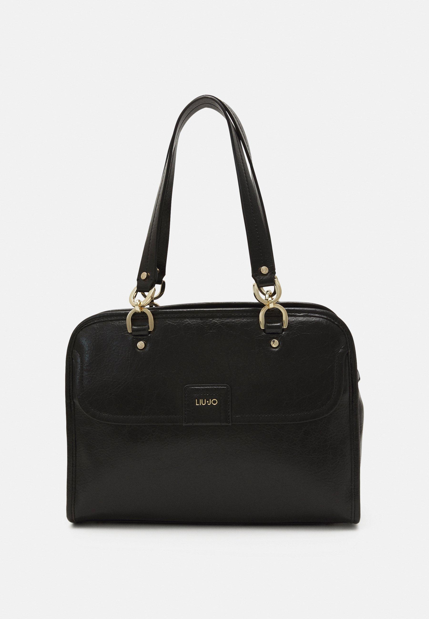Women M SATCHEL POCKET - Handbag