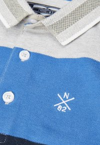 Next - Poloshirt - blue - 2