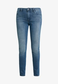 Pepe Jeans - Jeans Skinny Fit - denim - 4