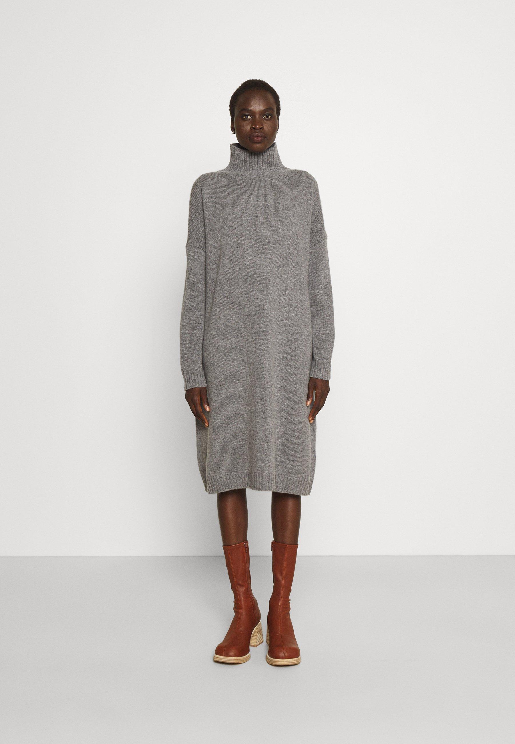Femme FASCINO - Robe pull