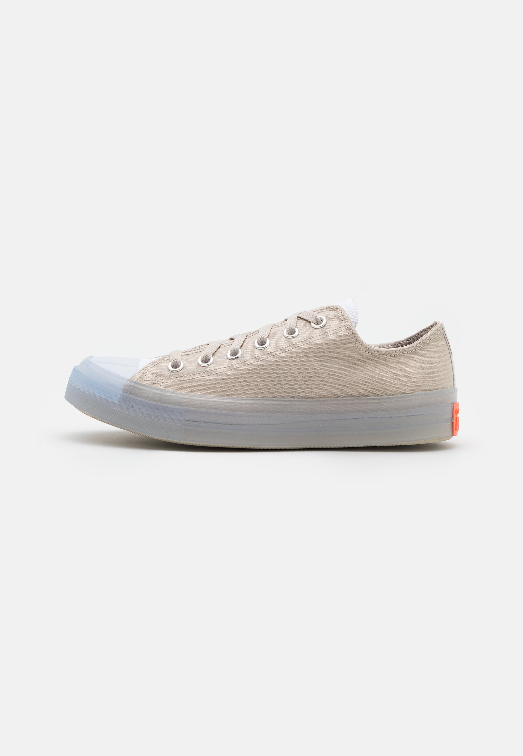 Homme CHUCK TAYLOR ALL STAR UNISEX - Baskets basses