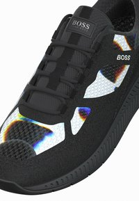 BOSS - Sneaker low - patterned - 6