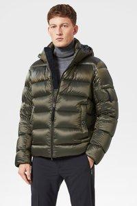 Bogner - Down jacket - olivgrün - 0