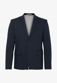 Casual Friday - Suit jacket - navy - 4