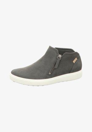 Ankle boots - darkshadow