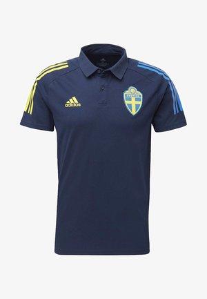 SWEDEN SVFF - Equipación de selecciones - blue