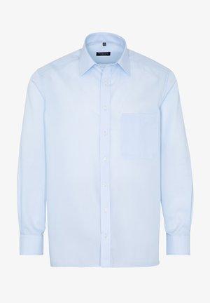 COMFORT FIT - Businesshemd - light blue