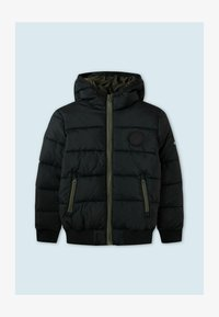 Pepe Jeans - Winter jacket - infinity - 0