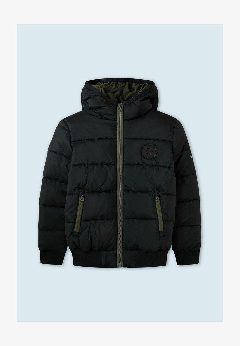 Pepe Jeans - Winter jacket - infinity