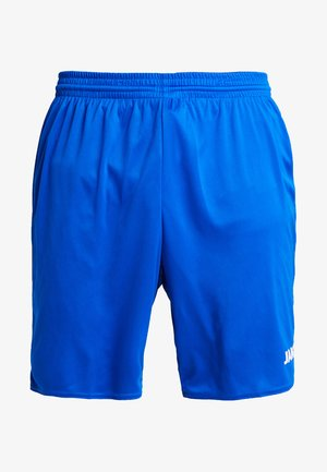 MANCHESTER 2.0 - Sports shorts - royal