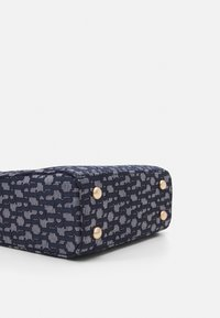 River Island - Handbag - navy - 4