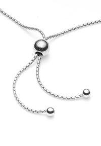 Parte di Me - Bracelet - silber - 3