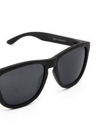 Hawkers - ONE - Sunglasses - black - 6