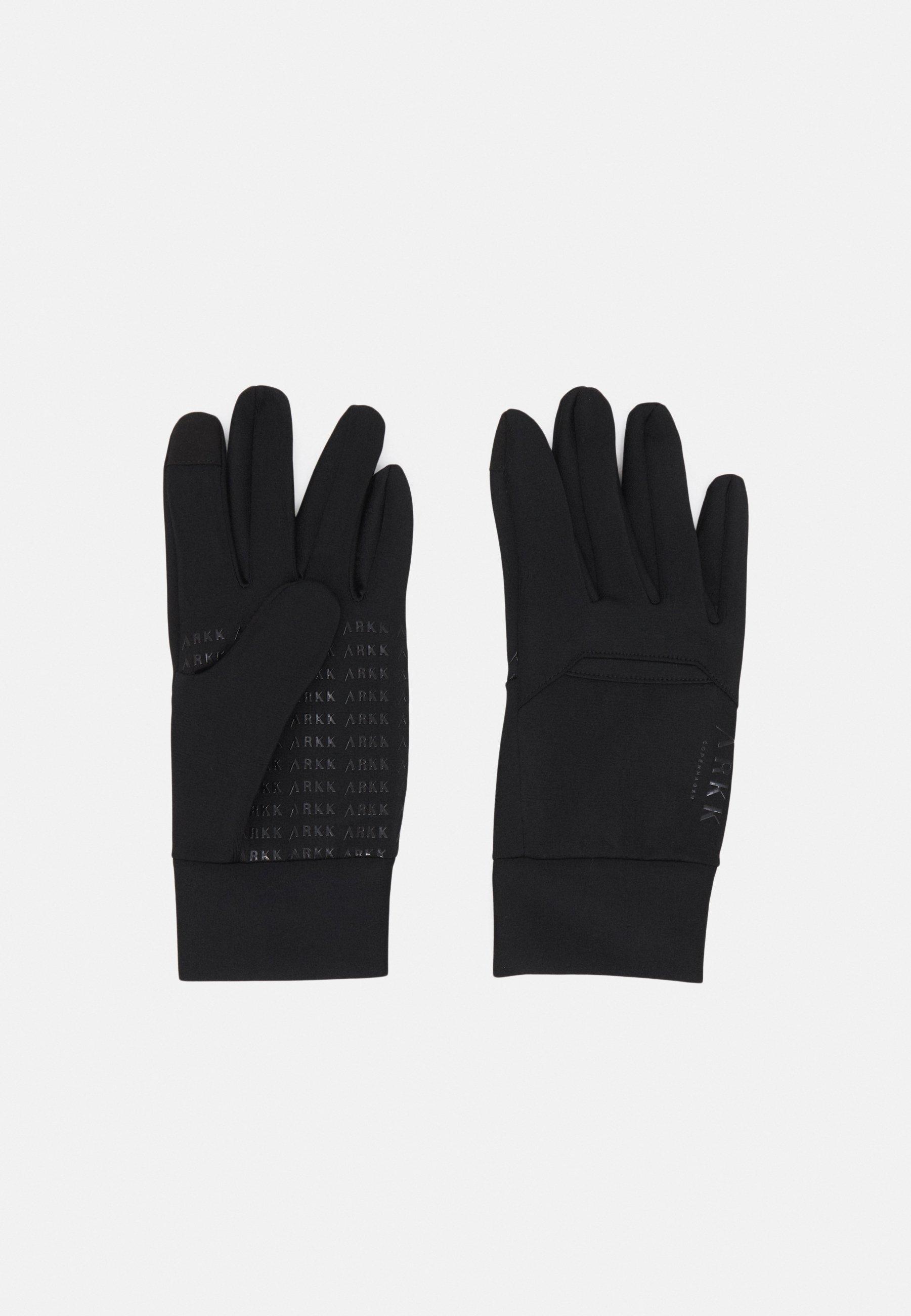 Men GLOVES UNISEX - Gloves