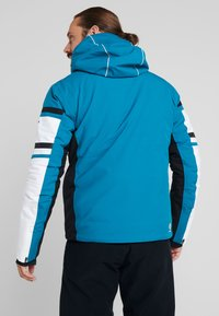 Dare 2B - OUTSHOUT JACKET - Ski jas - ocean depths - 2