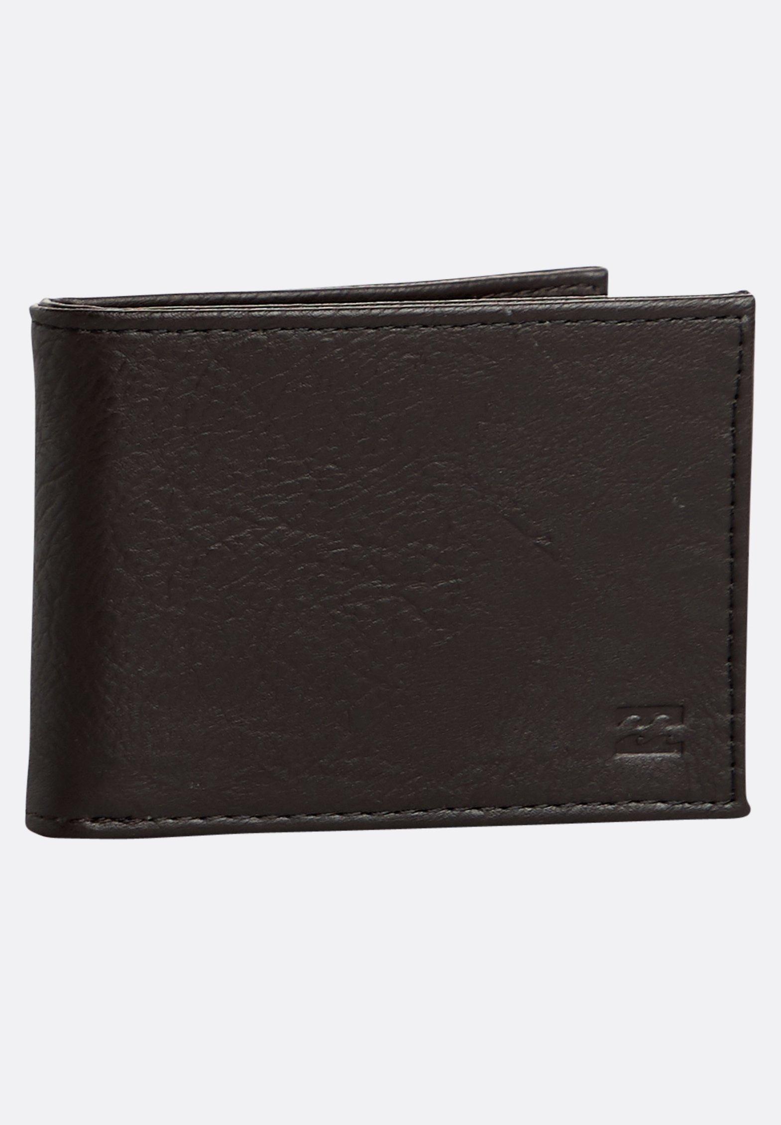 Herren VACANT - Geldbörse