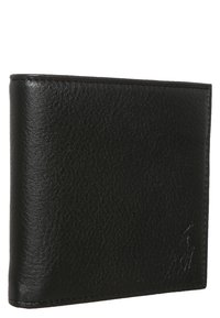 Polo Ralph Lauren - BILLFOLD - Geldbörse - black - 2