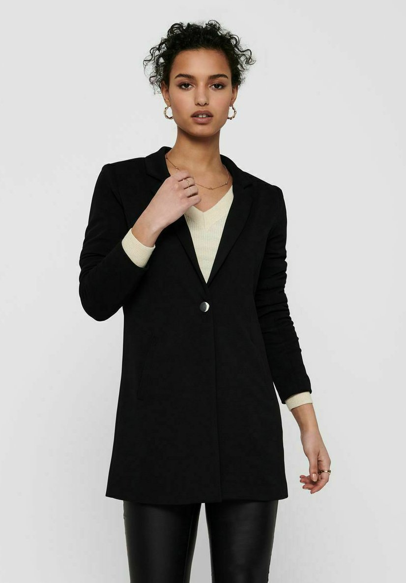Donna COATIGAN - Cappotto corto
