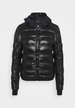 TAMI - Ski jacket - black