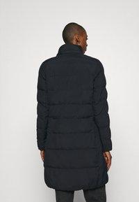 Opus - HINJA - Winter coat - forever blue - 3
