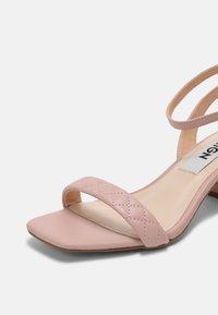 Zign - Sandály - beige - 5