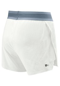 Wilson - Sports shorts - weiss (100) - 1