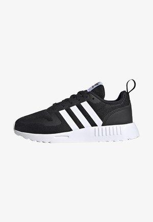MULTIX SCHUH - Sneakersy niskie - black