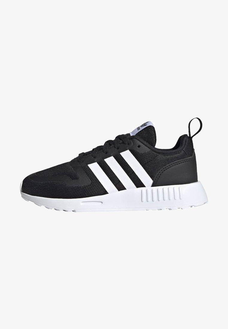 adidas Originals - MULTIX SCHUH - Trainers - black