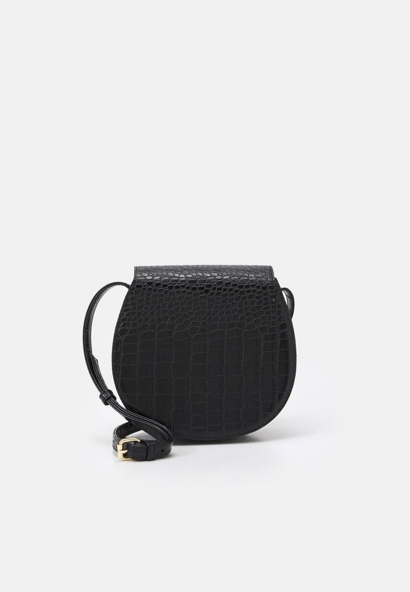 ONLY - ONLGINA - Across body bag - black