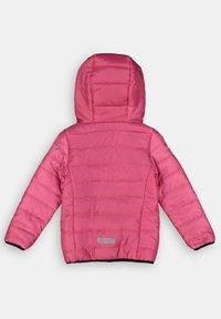 Esprit - Vinterjakker - pink - 1