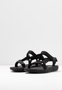 Camper - MATCH - Sandals - black - 4