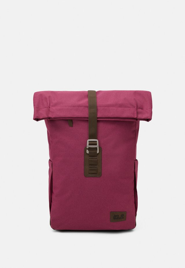ROYAL OAK UNISEX - Batoh - violet quartz