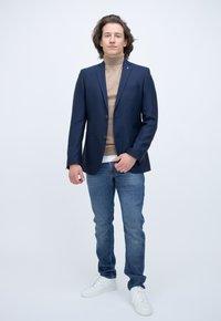 CG – Club of Gents - Suit jacket - dark blue - 1