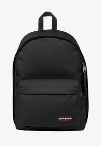 Eastpak - OUT OF OFFICE - Sac à dos - black - 1