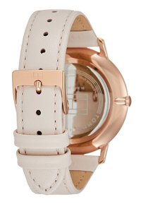 Tommy Hilfiger - CASUAL SPORT - Ure - roségold-coloured/nude - 2