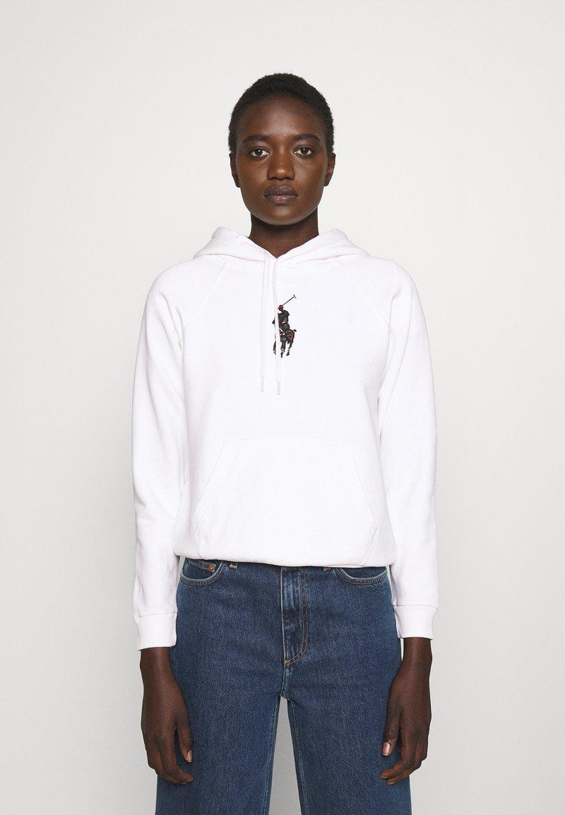 Polo Ralph Lauren - Sweatshirt - nevis