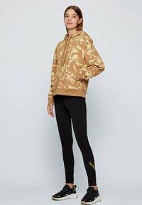 BOSS - C_EUSTICE - Sweatshirt - patterned - 1