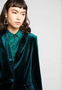 Dorothy Perkins - GREEN  - Blazer - green - 3