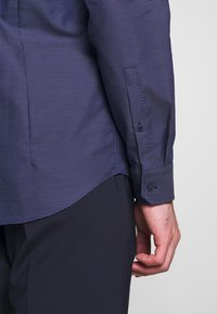 Strellson - SANTOS - Formal shirt - dark blue - 5