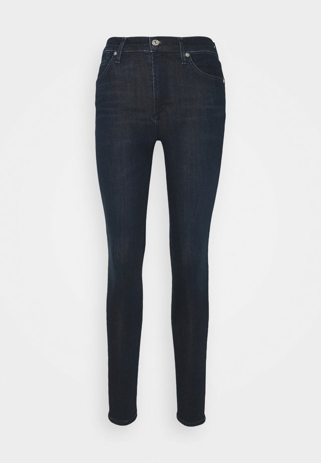 ROCKET - Jeans Skinny Fit - timeless