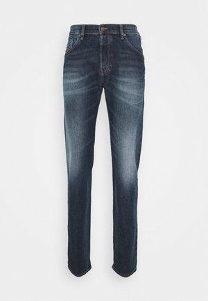 D-YENNOX - Slim fit jeans - 009em 01
