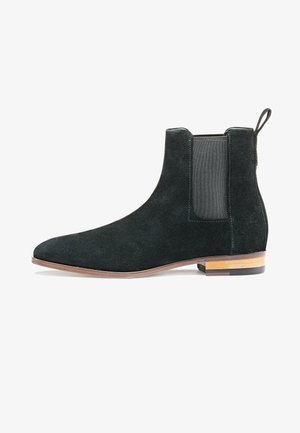 CULT_CHEB_SDWX - Classic ankle boots - black