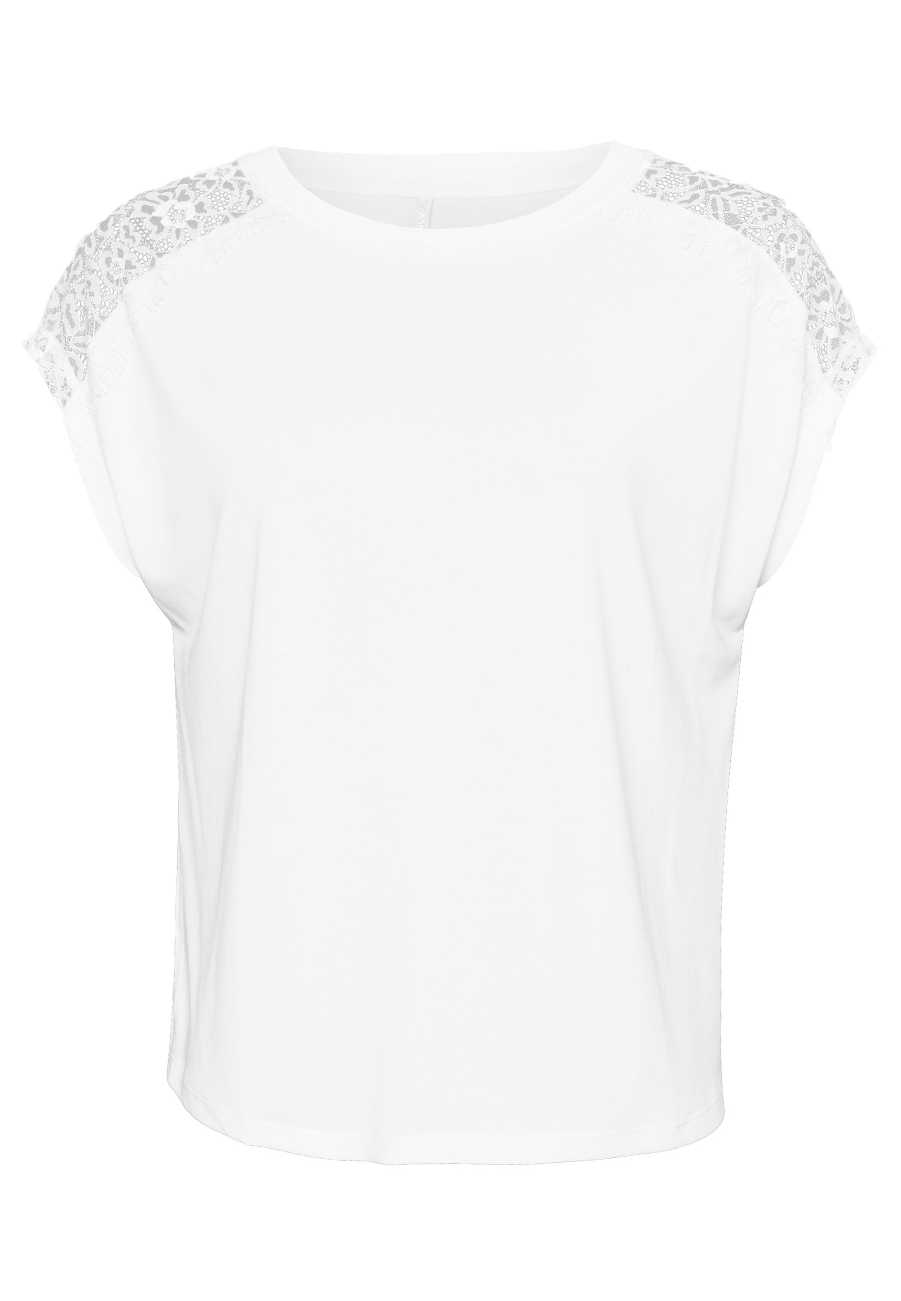 Damen ONLFREE LIFE - T-Shirt print