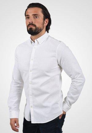 LUAN - Overhemd - off-white