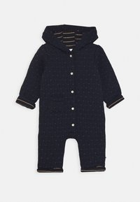 Jacky Baby - CLASSIC - Overall / Jumpsuit - marine - 0