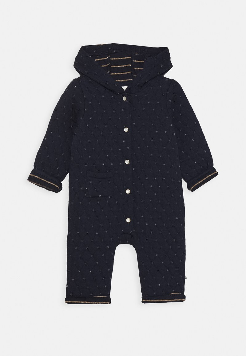 Jacky Baby - CLASSIC - Overall / Jumpsuit - marine