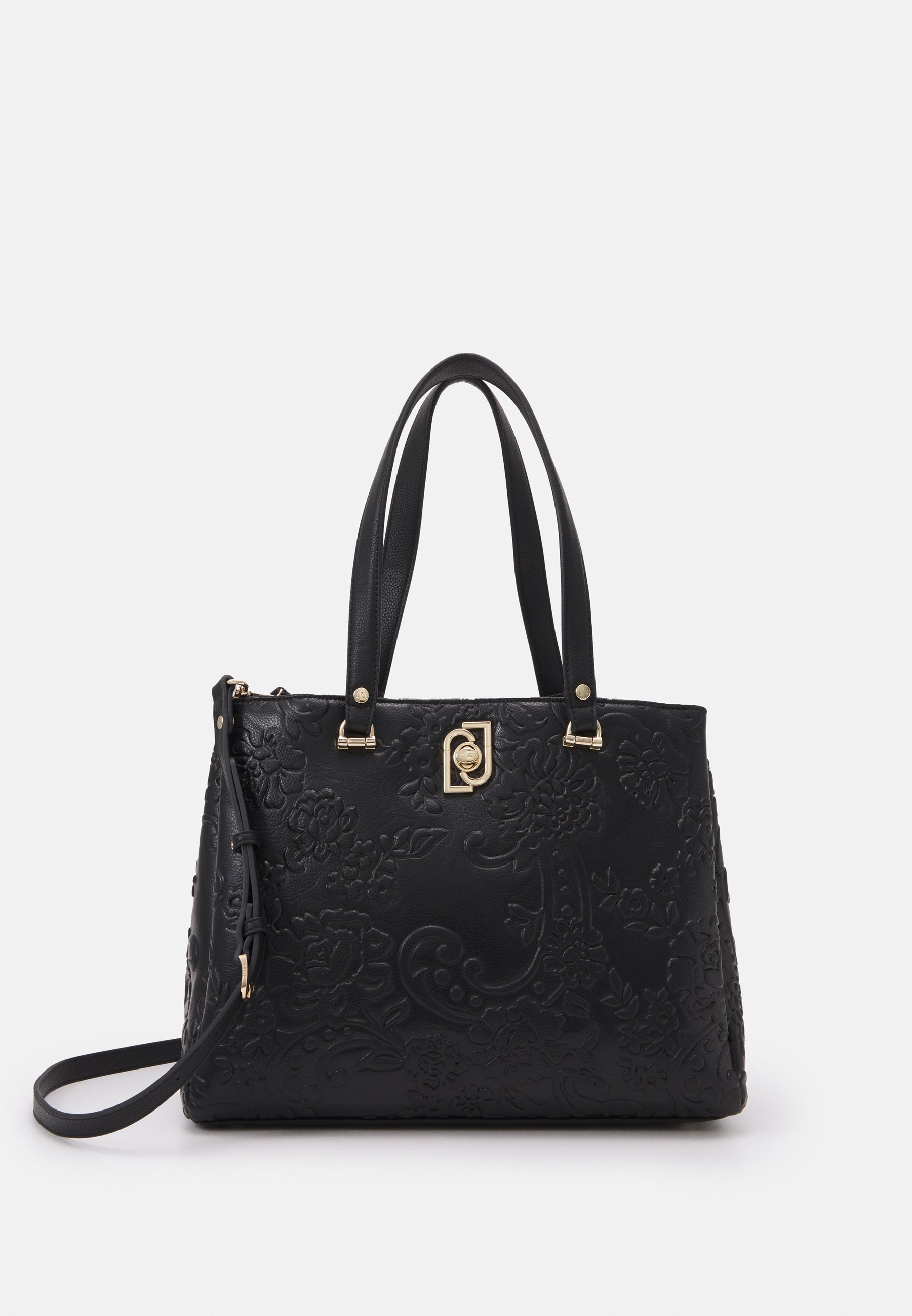 Women TOTE - Handbag
