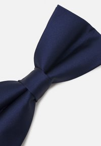 Pier One - Bow tie - dark blue - 2