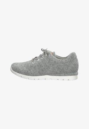 MERINO - Trainers - light grey